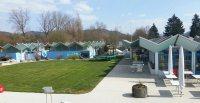 Freischwimmbad Bad Zurzach