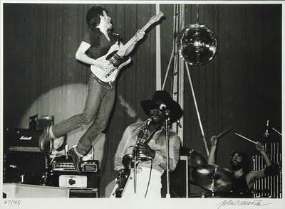 1975025