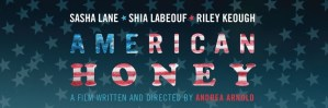 American-Honey-Film