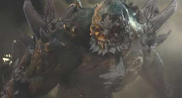 is-this-going-to-be-doomsday-s-final-form-in-batman-v-superman