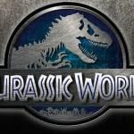 jurassic world scheda