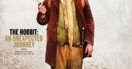 Le copertine di Empire 2012 | Lo Hobbit: Un Viaggio Inaspettato