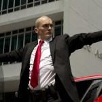Hitman: Agent 47, il trailer esteso in italiano!