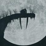 Tusk: Justin Long e l'ombra di un tricheco in un nuovo poster