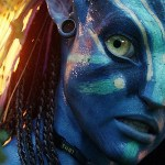 James Cameron considererà i 120 fps per i sequel di Avatar?