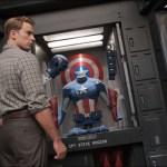 avengers-cap-costume.jpg