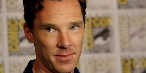 benedictcumberbatch banner