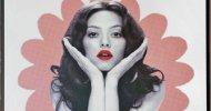 Foto ufficiali | Lovelace