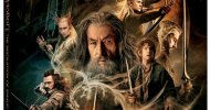Edizioni cinematografiche home video | Lo Hobbit: La desolazione di Smaug