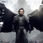 La prima clip italiana di Dracula Untold
