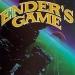 Ender's Game: nuova immagine ufficiale