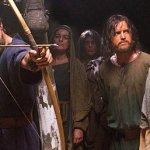 Exodus: Gods and Kings, nuove immagini dal kolossal biblico di Ridley Scott
