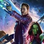 La realizzazione di Knowhere nel nuovo VFX breakdown di Guardiani della Galassia