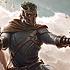 Guardians of the Galaxy: nuove indiscrezioni sui personaggi