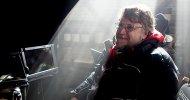 Guillermo del Toro svilupperà l'adattamento di Scary Stories to Tell in the Dark