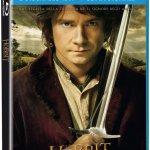 hobbit-2-dischi-bdsf.jpg