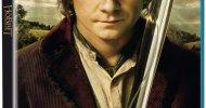 Home Video   Lo Hobbit: Un Viaggio Inaspettato
