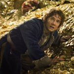 hobbit-desolation-smaug-martin-freeman.jpg