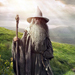 Lo Hobbit: un'occhiata alle action figure di Bolg, Tauriel, Grinnah e del Grande Orco