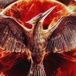 Hunger Games: il Canto della Rivolta – Parte 1 è completo