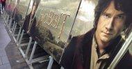 La Royal Premiere a Londra | Lo Hobbit: Un Viaggio Inaspettato