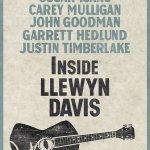 [Cannes 66] Inside Llewyn Davis, il nuovo red band trailer!