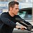 Chris Pine nel primo trailer di Jack Ryan - L'Iniziazione