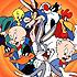 La Warner Bros. svilupperà il reboot dei Looney Tunes