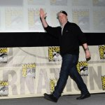 marvel-comic-con-2013-panel-images-1.jpg