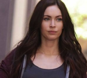 megan-fox-teenage-mutant-ninja-turtles-set-03.jpg