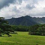 Jurassic Park 4 sarà ambientato a Isla Nublar come il primo film!