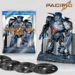 pacific-rim-blu-ray-3d-limited-edition-gift-set.jpg
