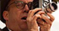 Parkland: nuove clip dal film sull'assassinio di JFK