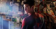 Sam Raimi parla di The Amazing Spider-Man e del reboot
