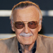 Stan Lee parla dei cammeo in The Avengers, The Amazing Spider-Man e Iron Man 3!