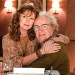 susan-sarandon-and-jim-broadbent-cloud-atlas.jpg