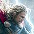 Thor: the Dark World, un mucchio di dettagli e spoiler dalle set visit!