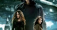 Total Recall – Atto di Forza, perché è stato eliminato il cammeo di Ethan Hawke?