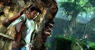 Charles Roven aggiorna sul film di Uncharted