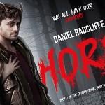 Horns: Daniel Radcliffe e Juno Temple in una scena di sesso NSFW