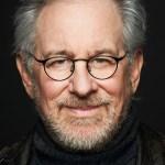 "Daniel H. Wilson su Robopocalypse di Spielberg: ""Bisogna pazientare"""