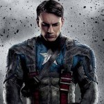 Tutti gli errori di Captain America: The Winter Soldier in 20 minuti circa