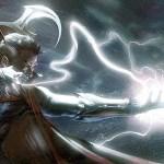 Doctor Strange: riprese al via in primavera nel Regno Unito