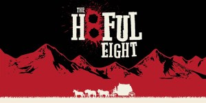 hateful eight slide