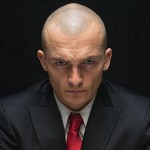 Hitman: Agent 47 rinviato di sei mesi