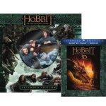 Lo Hobbit: la Desolazione di Smaug - Extended Gift Set