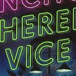 Inherent Vice presentato a New York: le dichiarazioni del cast, prime recensioni