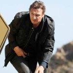 Liam Neeson nelle prime immagini di Taken 3