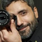 Babak Najafi sostituisce Fredrik Bond alla regia di London Has Fallen