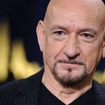 Ben Kingsley al fianco di Daniel Radcliffe in Brooklyn Bridge